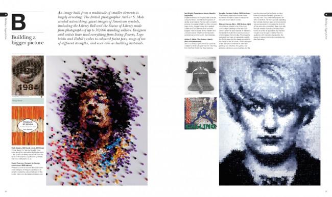 Seiten 30-31