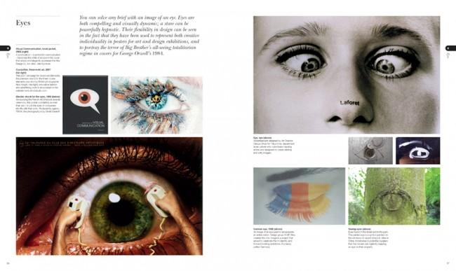 Seiten 56-57