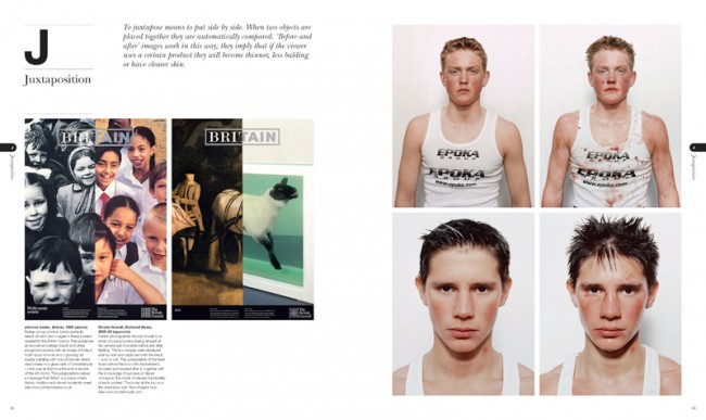 Seiten 92-93