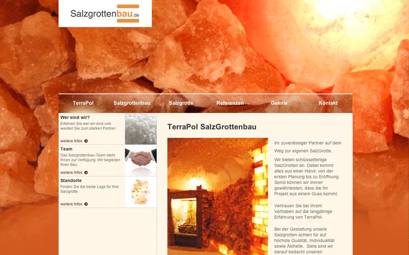 webseite-201008-webdesign-salzgrottenbau-gross-duplexmedia