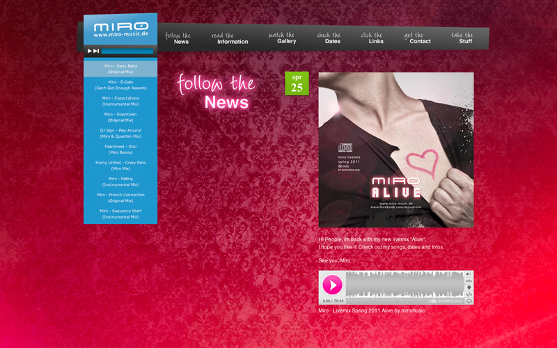 webseite-201009-webdesign-miro-gross-duplexmedia