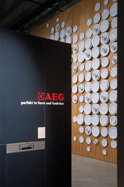 Adam 2011: Kategorie XXL | AEG (Gold)