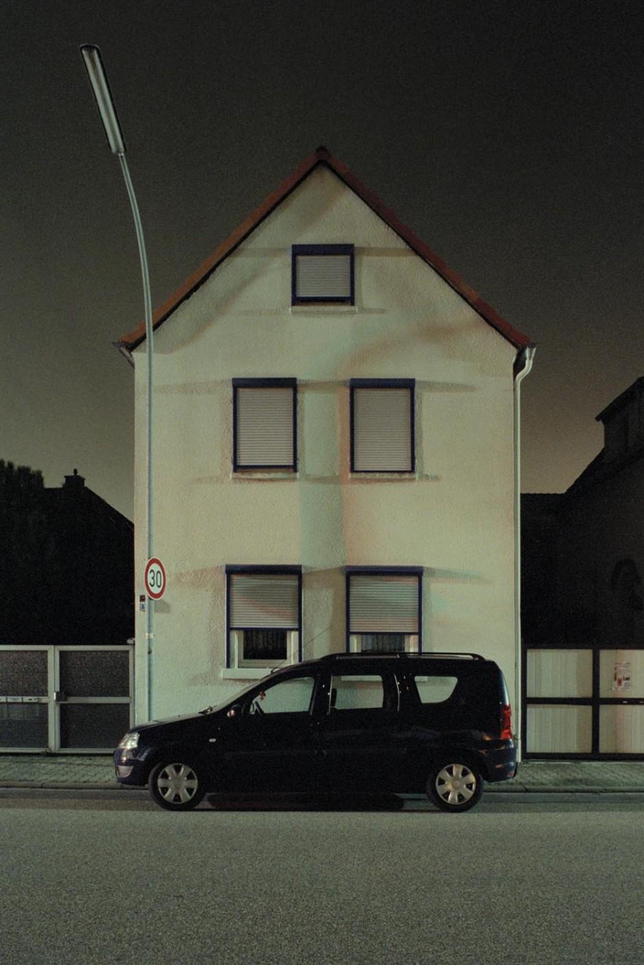Foto Sebastian Lang, Behaviour Scan, www.guteaussichten.org
