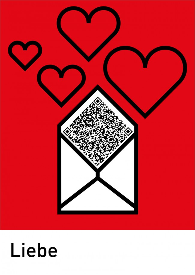 QReetings, www.siebensachen.com