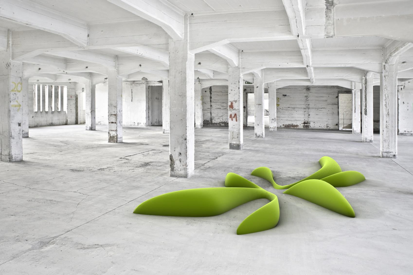 DUNES_Fabrikhalle
