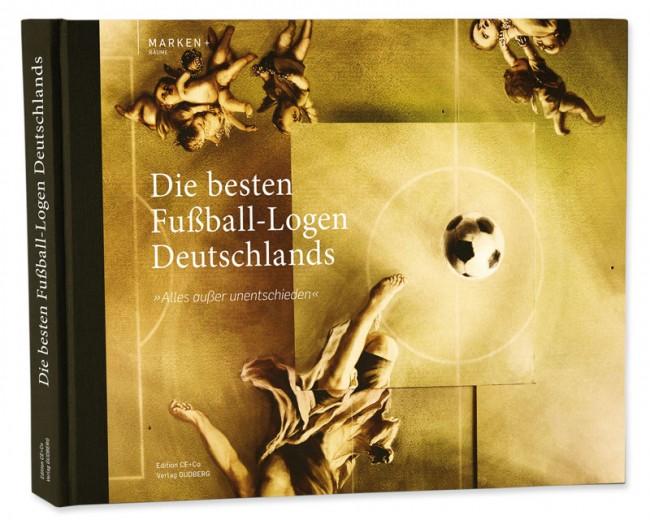 Die besten Fußball-Logen Deutschlands