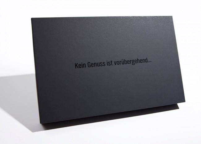 KR_KALENDER_schwarz_8