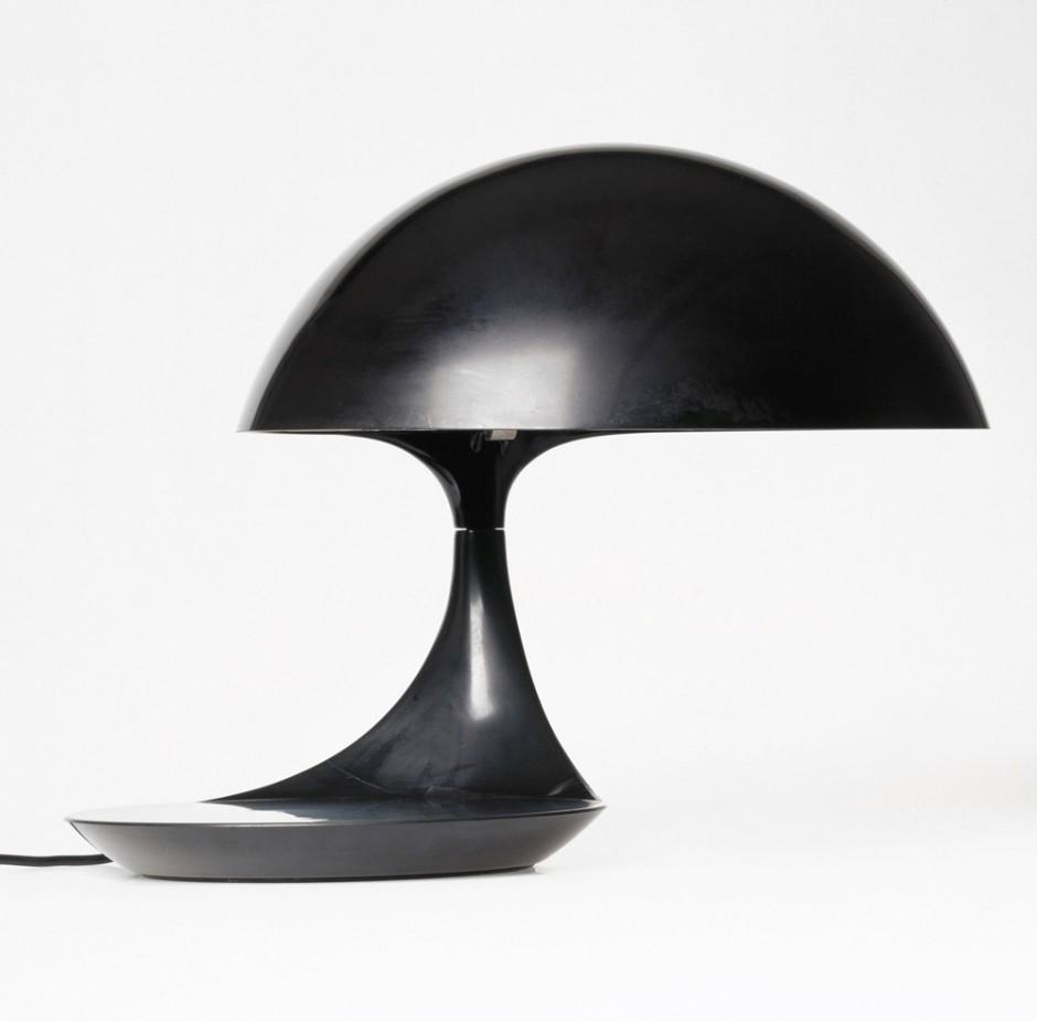 Elio Martinelli | 1968, Museum für Gestaltung Zürich, Designsammlung, Foto: fxjaggy/u.romito, © ZHdK