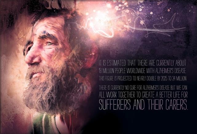 »The Cruellest Disease« | Richard Davies