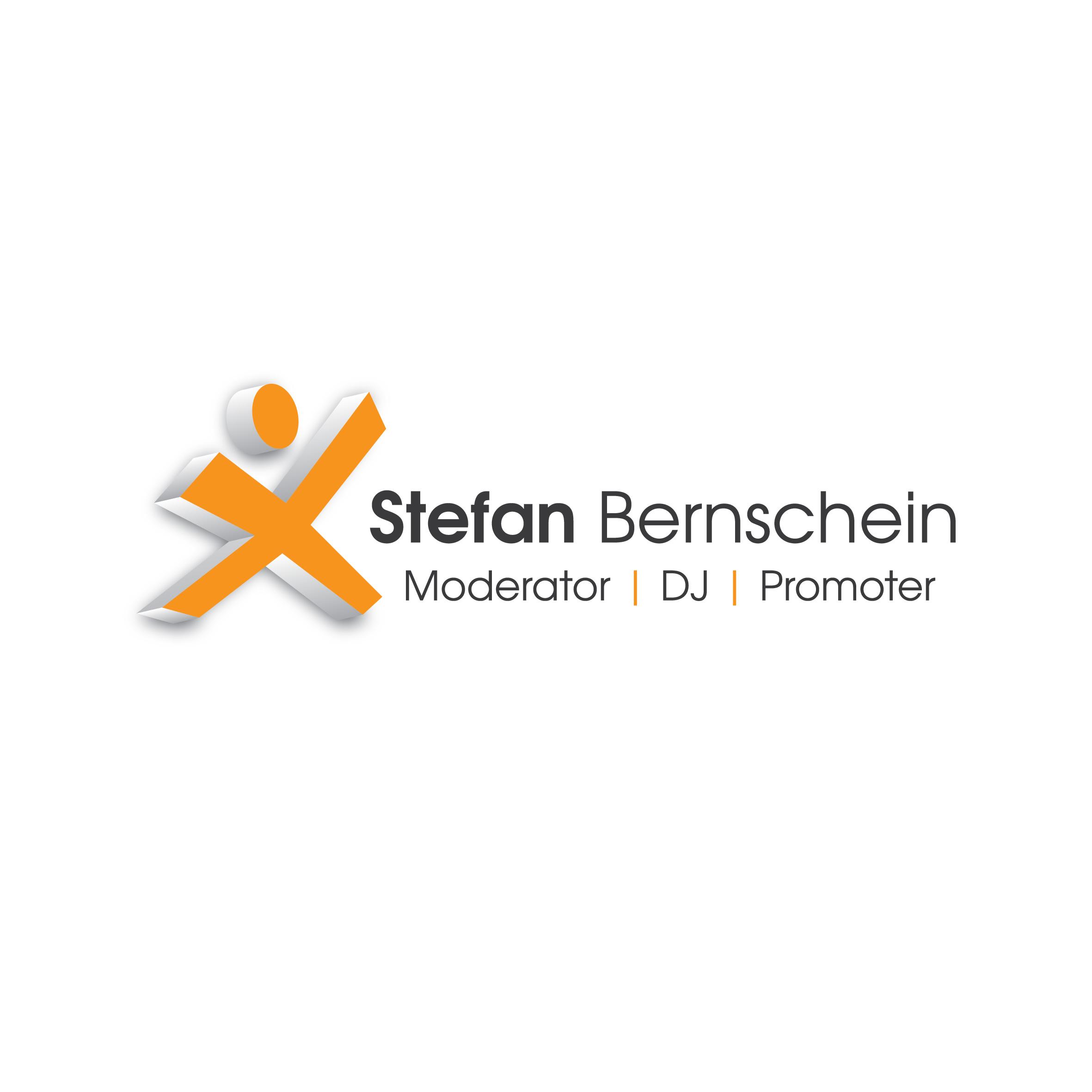 Stefan_bernschein