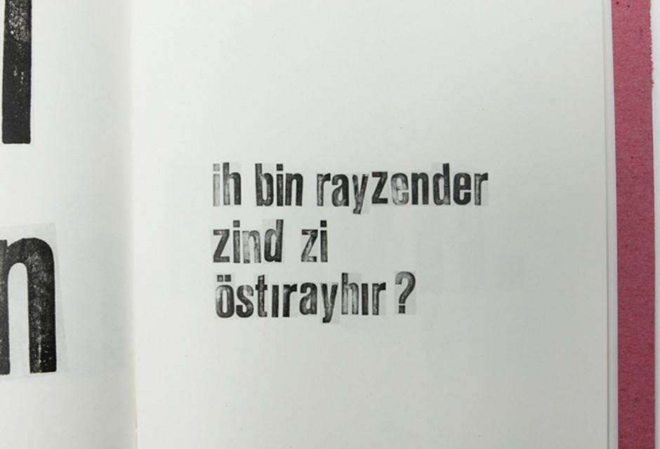 TY_111202_esra03