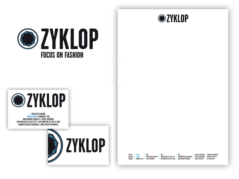Zyklop_PAGE