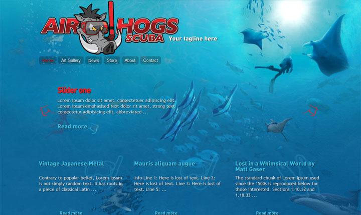 airhogs_scuba