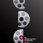 content_size_ADC_Junior-Club-Night_121211