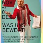 content_size_D_11_Wasunsbewegt-1