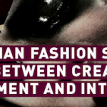 content_size_Domus_create