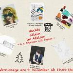 content_size_Einladung-Papierausstellung