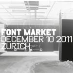 content_size_FontMarket1