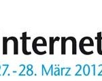 content_size_InternetWorld_2012