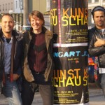 content_size_JungArtTeam_Berlin