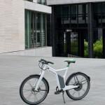 content_size_KR_111107_SmartEbike1