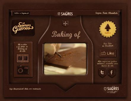 Bild Sagres Website