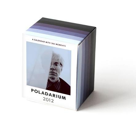 Bild Poladarium