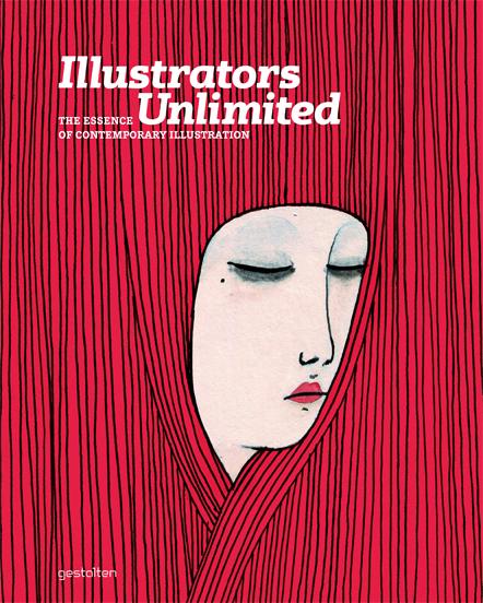 Bild Illustrators Unlimited