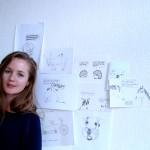content_size_KR_111202_Katrin_Hagen_portrait