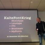 content_size_Monotype