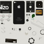 content_size_Nizo
