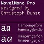 content_size_Page_NovelMono_01_new