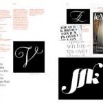 content_size_Publikation_12.2011_typenavigator_01