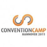 content_size_SZ_111107_ConventionCamp