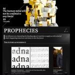 content_size_TY_111108_prophecies