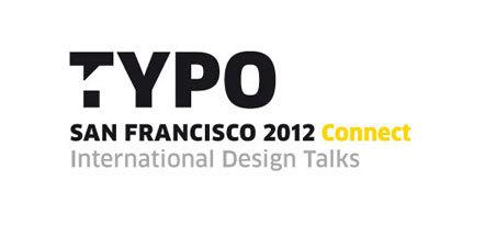 Bild Typo 2012
