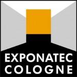 content_size_exponatec_cologne