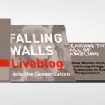 content_size_fallingwalls