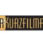 content_size_kurzfilmpreis_logo