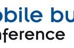 content_size_mobile_business_conference