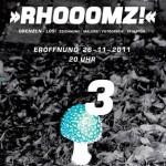content_size_rhooomz