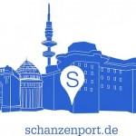 content_size_schanzenport-visual