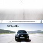 content_size_teaser_2_making_of_beetle.de05