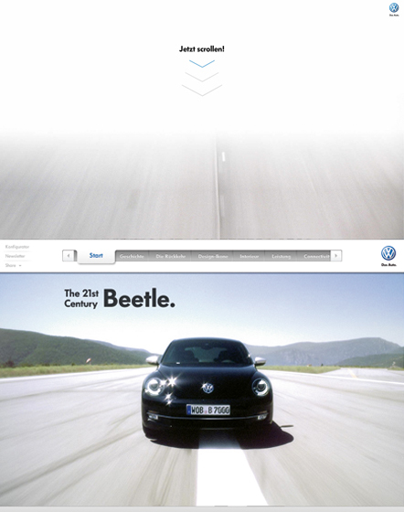 content_size_teaser_2_making_of_beetle.de05