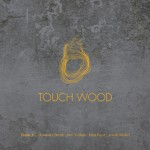 content_size_touch_wood-day_3