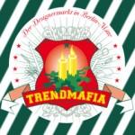 content_size_trendmafia1