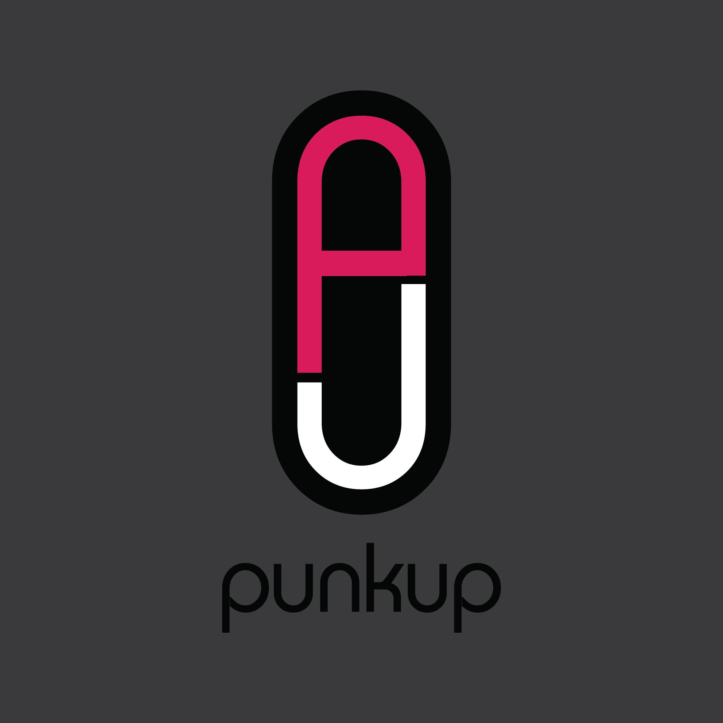 punkup
