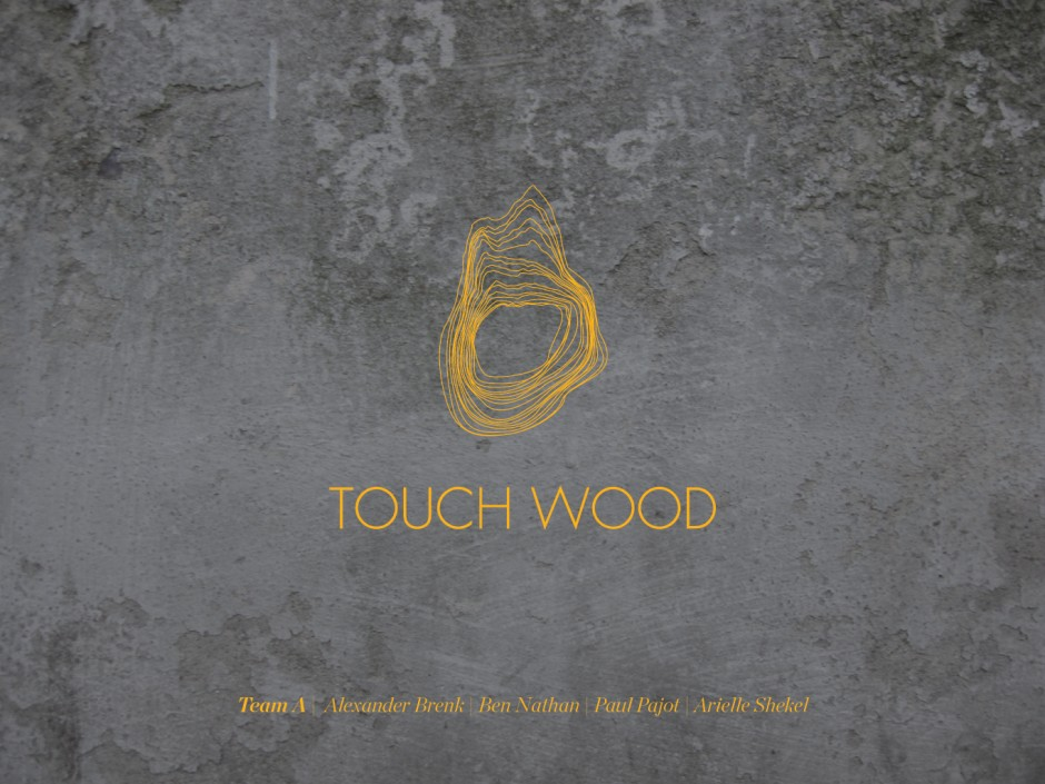 touch_wood-day_3