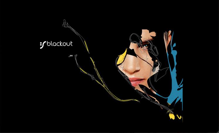 web_blackout1