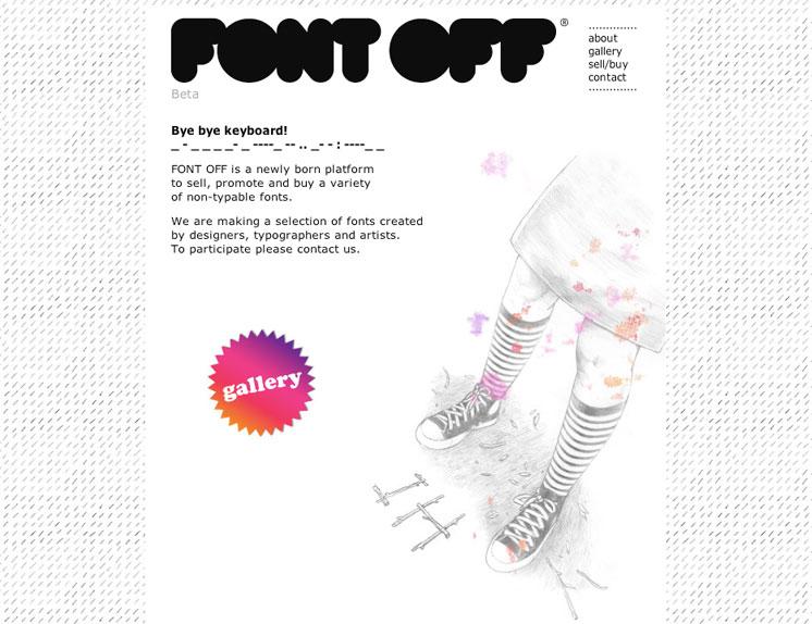 web_fontoff1